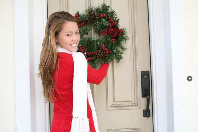 teens_holiday_wreath_h