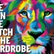 £20 TICKETS TO SEE THE LION, THE WITCH AND THE WARDROBE